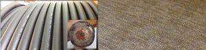 Coaxial Litz Cable
