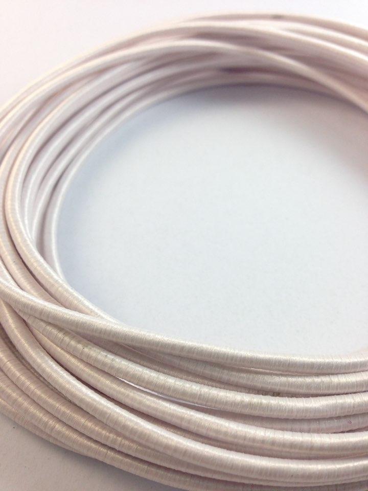Fine Litz Wire Gift - Wiring Diagram Ideas - blogitia.com