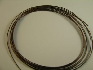 Litz Wire 0.05mm with TIW