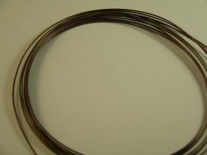 Litz Wire 0.05mm with TIW_1