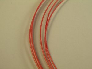 Litz Wire 0.05mm with TIW_4