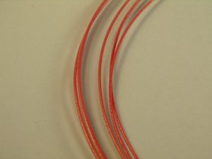 Litz Wire 0.05mm with TIW_5