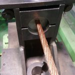 square-type-litz-wire-manufacturing-process-2