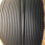 coaxial-litz-cable-50mm-square