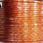 litz wire, kapton tape, rectangular type