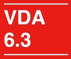 VDA-6.3-logo