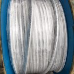 lf-low-frequency-litz-cable